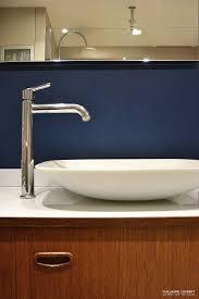 Vasque Bleue Salle De Bain by Appartement Sar01 Macon 71000 U2013 Guillaume Coudert Architecture
