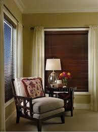 wood blinds faux wood blinds vertical blinds aluminum blinds