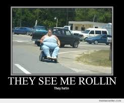 They See Me Rollin Meme - they see me rollin by ben meme center