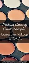 Makeup Academy Online Qc Makeup Academy Pro Makeup Workshop With Nathan Johnson Watch