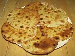 30 best gujarati food recipes images on pinterest gujarati food