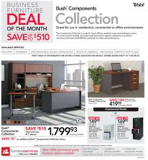 Aldi Filing Cabinet Office Depot Office Max Weekly Ad Preview 9 3 17 9 9 17 The