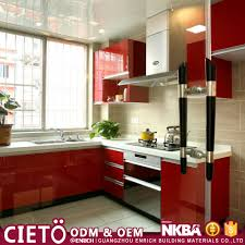 Aluminium Fabrication Kitchen Cabinets In Kerala Kitchen Cabinets Kerala Price Kitchen Cabinets Kerala Price