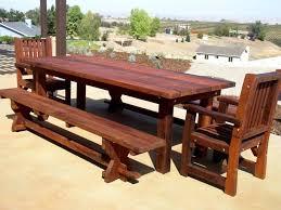 patio 62 ikea patio furniture design concept wooden folding