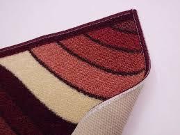 passatoie tappeti tappeto su misura roma centro moquette contract