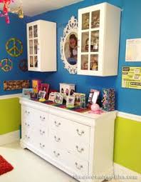 peace room ideas clever bedroom organize ideas room decorating ideas a unique