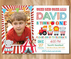 best 25 circus birthday invitations ideas on pinterest circus