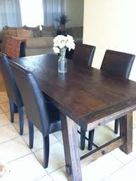Farmhouse Dining Room Table by Diy Farmhouse Kitchen Chairs Diy Furniture Farmhouse Chairs And