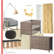 Changing Table Weight Limit by Stuva Changing Table With 3 Drawers White Orange Width 35 8ikea