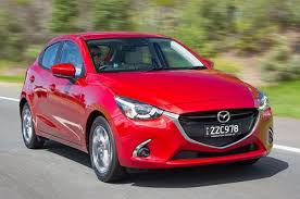 where does mazda come from 2018 mazda 2 which spec is best autotrader new zealand