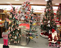 kohls decorations decoration image idea