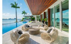 florida real estate douglas elliman