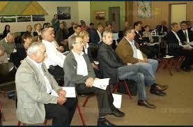 chambre d agriculture du jura jura la chambre d agriculture réfléchit à avenir