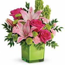 florist baton granbury florist flower delivery by granbury flower gift shop