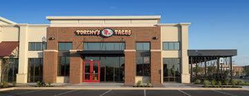 target black friday deals norman ok norman torchy u0027s tacos