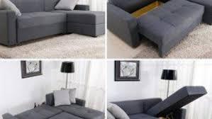 oregonbaseballcampaign com sectional sofas sectional sleeper