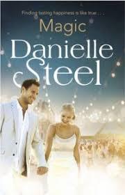 his bright light danielle steel free ebook download danielle steel books ebooks and recommendations buy danielle steel