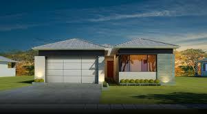 home design story gems kuparr single story additional images bluegem homes