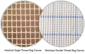 Toile Rugs Penelope Needlepoint Canvas Everything You Need To Know