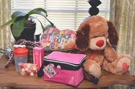 what is a valentines day gift for my boyfriend heb s day gift ideas