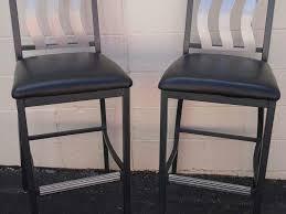 game room bar stools brucall com