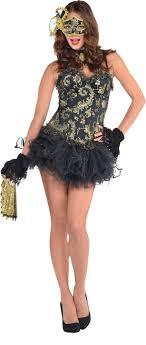 venetian masquerade costumes women s venetian masquerade accessories party city