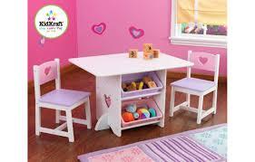 table chaise fille table et chaise pour enfant pi ti li