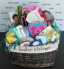 Gifts For A New Home New Mama Gift Basket Mommy Like Whoa