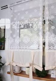 Shabby Chic Window Treatment Ideas by Jotex Beige Memory Roll Up Gardin Home Pinterest