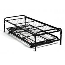 Temporary Beds Temporary Beds Bed Frames Center Supports Bed Frame Parts