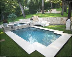 stunning design your own swimming pool pictures awesome house