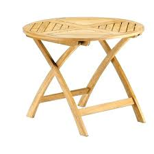 round wooden folding table wooden folding table dynamicpeople club