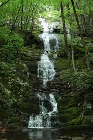 Delaware waterfalls images 19 best waterfalls hikes images hiking jpg