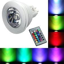 color changing flood light bulb led color changing light bulb bis eg