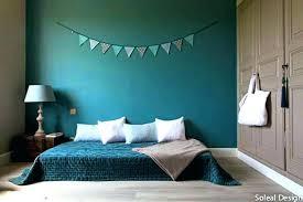 deco chambre turquoise gris deco chambre turquoise decoration bleu visuel 3 et noir newsindo co