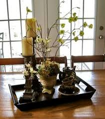 centerpieces for dining room table top 9 dining room centerpiece ideas dining room centerpiece