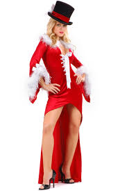 vire costume sexiest costume ideas for women 2015 entertainmesh