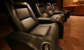 Comfortable Home Theater Seating Elite Home Theater Seating Home Cinema Custom Install Ltd