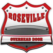 Garage Overhead Door Repair by Garage Doors Services Roseville Roseville Overhead Doors