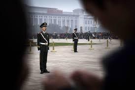 t駘駱hone bureau de poste t駘駱hone bureau de poste 100 images 唐凌photos on flickr