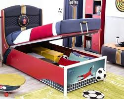 soccer bedroom ideas soccer accessories for bedroom downloadcs club