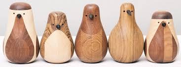 beller s birds nordicdesign