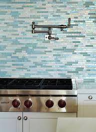 kitchen splashback tiles ideas 238 best kitchen splashbacks images on kitchens
