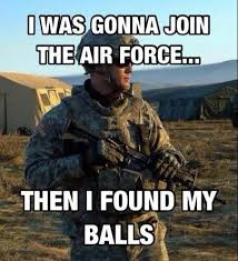 Funny Navy Memes - coolest funny navy memes air force memes google search united