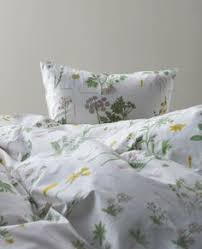 Duvet At Ikea Ikea Rose Floral Bed Sheets Set Ikea Rose Bedding Shabby Chic