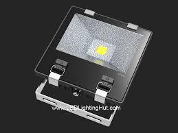 led flood light replacement power 70w led flood light 400w halogen flood light replacement