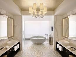 Hotel Ideas Luxury Bathroom At Luxury Architecture Hotel Ideas Hotel