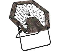 Bungee Chair Pdg Camouflage Bungee Chair Sportsman S Warehouse