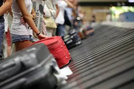 100 united baggage allowance international flights current