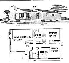 front to back split level house plans nobby design ranch house plans from the 1970s 13 split level 3